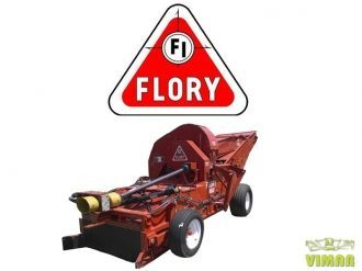 Flory